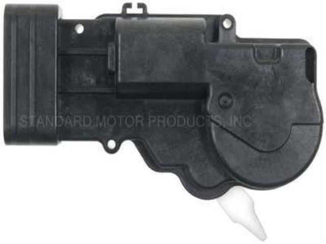 Standard Motor Products Door Lock Actuator DLA-183