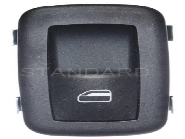 Standard Motor Products Door Window Switch DWS-565