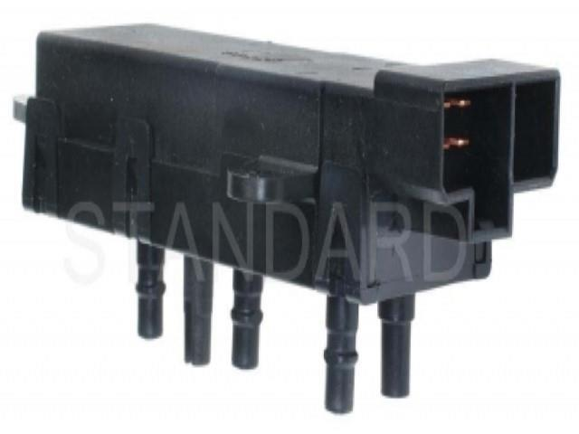 Standard Motor Products DS-1104 Seat Switch Standard DS-1104  - ShopEddies