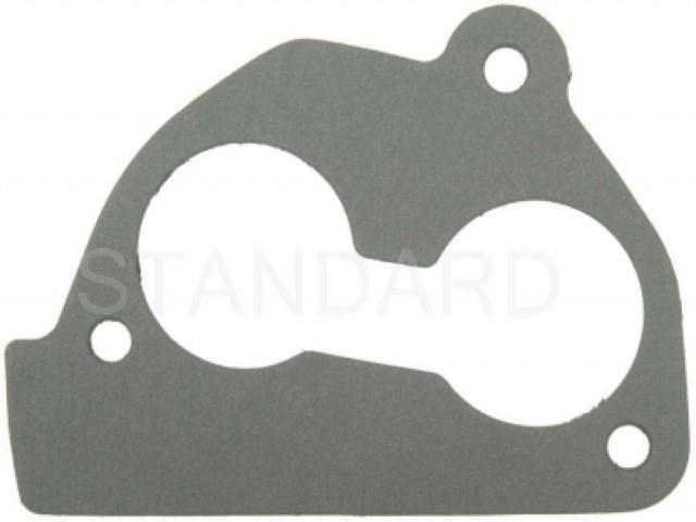 Standard Motor Products Fuel Injection Throttle Body Mounting Gasket FJG101