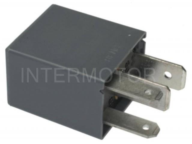 Standard Motor Products Headlight Relay RY-1496