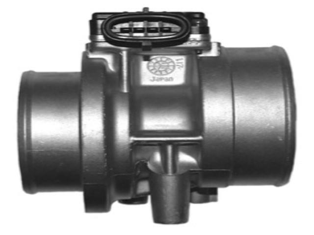 Walker Mass Air Flow Sensor 245-1002