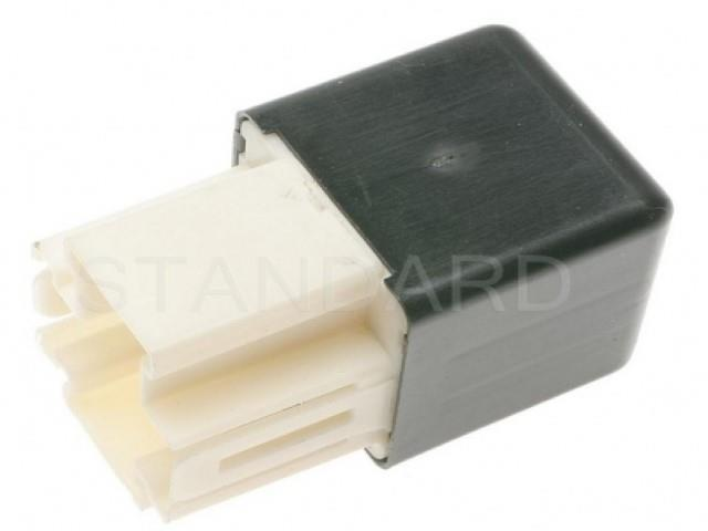 Standard Motor Products RY-392 Starter Relay Standard RY-392  - ShopEddies