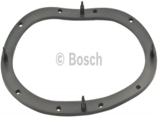 Bosch Fuel Pump Tank Seal 68220