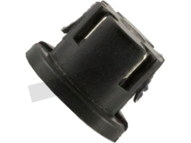 Walker Engine Camshaft Position Sensor 235-1102
