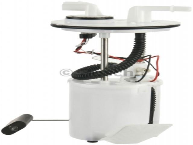 Fuel Pump Module Assembly Bosch 69454