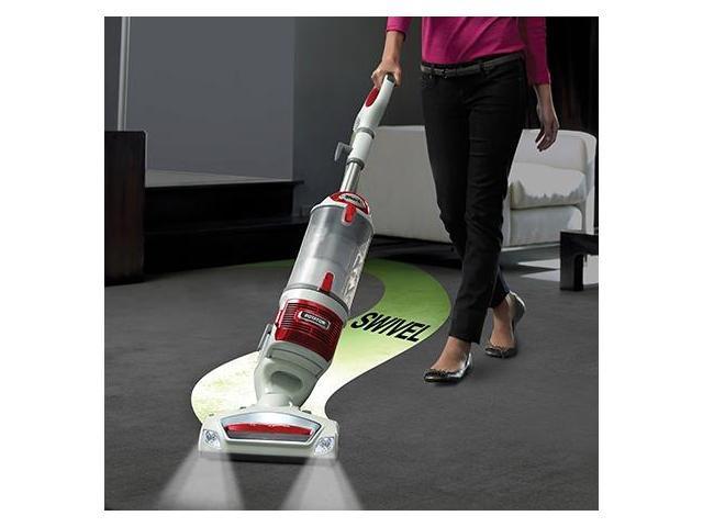 shark nv501 rotator lift away upright vacuum - Shark Upright Vacuum