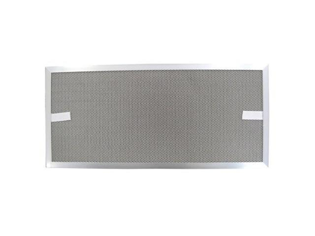 Sunpentown TiO2-7014 NA HEPA Air Cleaner Replacement Ti02 Filter for Sunpentown AC-7014 Air Purifier TiO2-7014