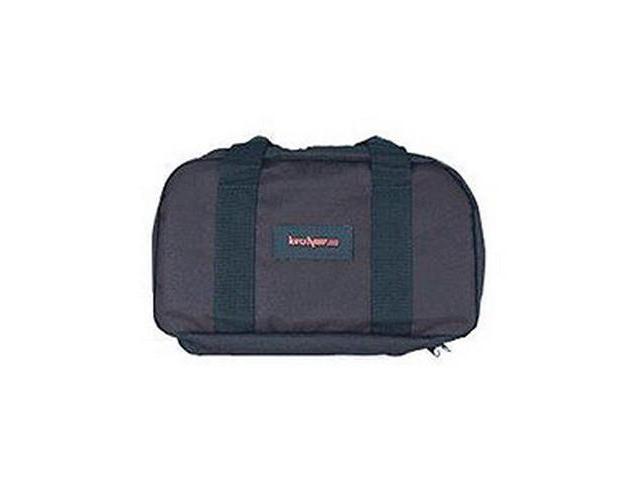Nylon Storage Bag