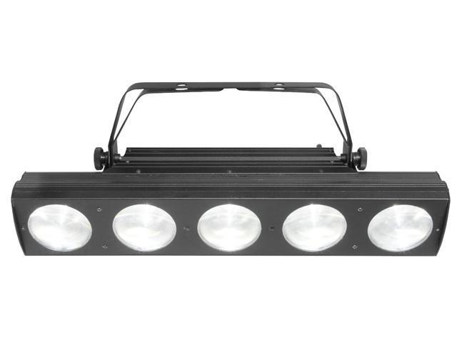 Chauvet Lighting BEAMbar Linear Narrow White LED Beam Effect