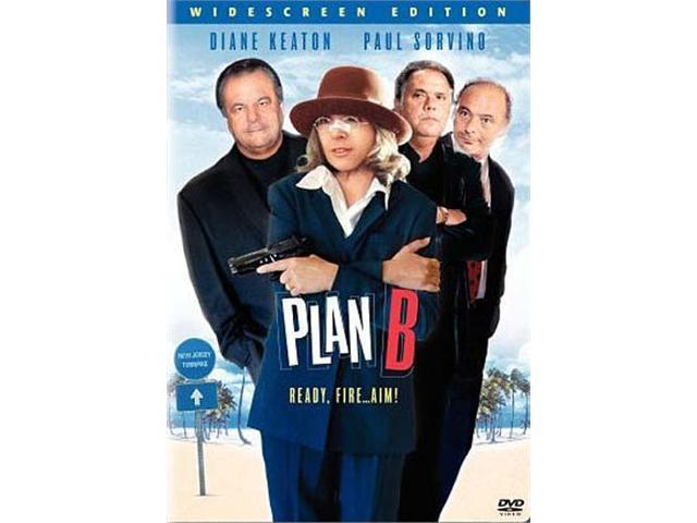 Plan B Diane Keaton, Paul Sorvino, Natasha Lyonne, Anthony DeSando, Bob Balaban, Burt Young, Maury Chaykin, Glenn Cruz, Raymond Franza