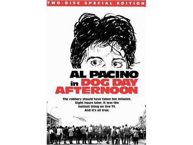 Penny Allen Dog Day Afternoon