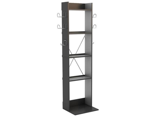 ATLANTIC 38806138 Game Central Tall Organizer