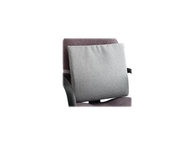 Seat/Back Cushion 17