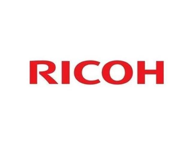 Ricoh 406665 Waste Toner Bottle SP C430 for Ricoh Aficio Printers SP C430DN/SP C431DN