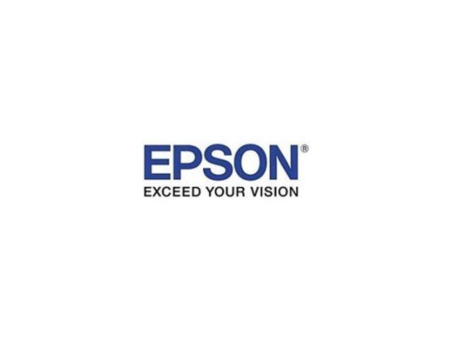 Epson Premium Semimatte Photo Paper - 16