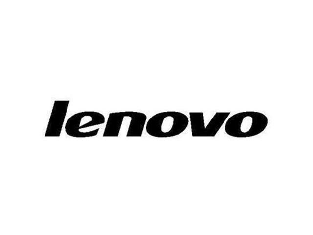 Lenovo 0C19602 E-Book Accessories