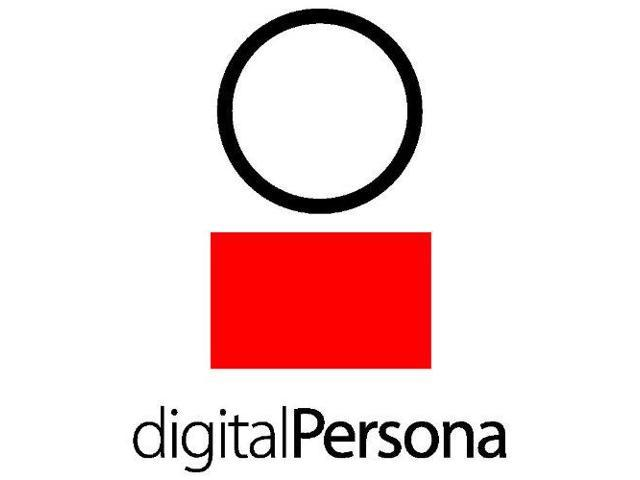 Digital Persona 88010-001 E-Book Accessories
