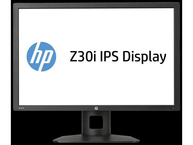 HP Business Z30i 30