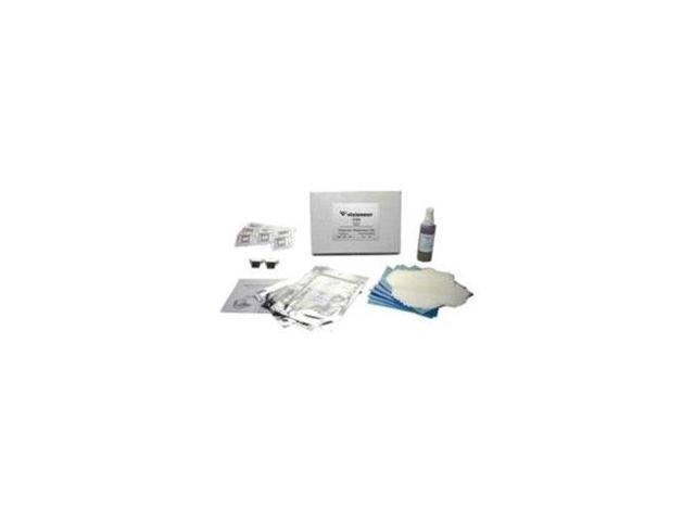 Visioneer  Maintenance kit for Documate 632 and 3640 / XDM-ADF6