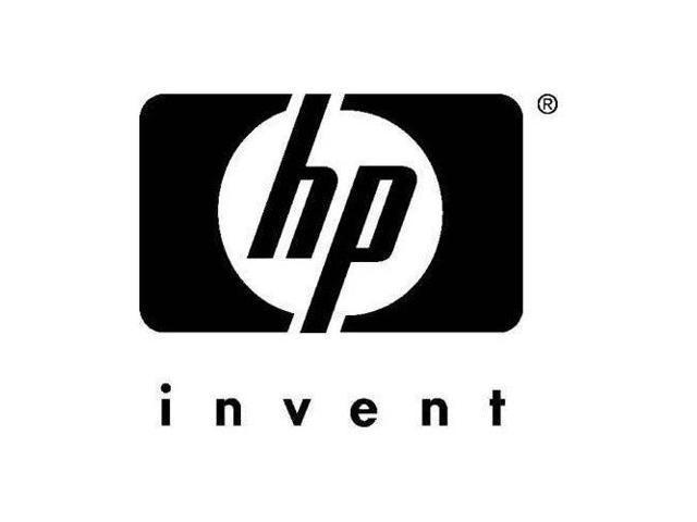 Hewlett-Packard AF047A Gadgets