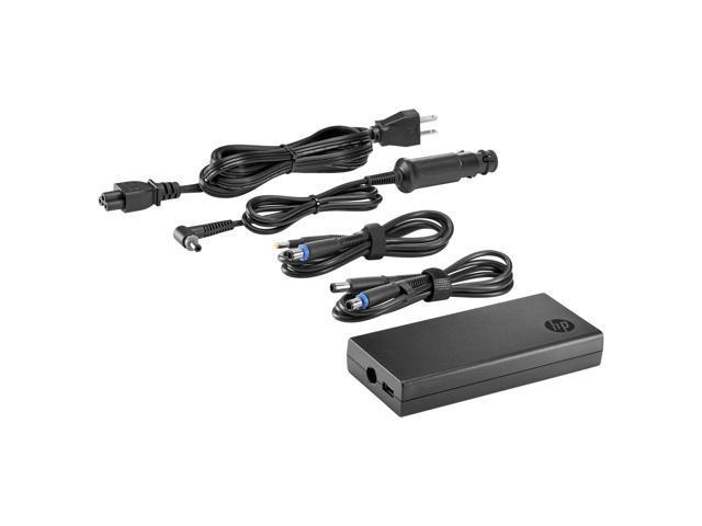 Hewlett-Packard H6Y84AA#ABA Gadgets