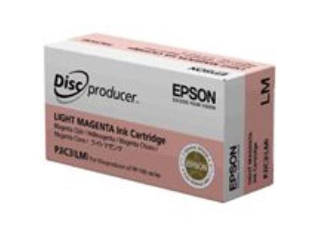 EPSON Printer - Ink Cartridges