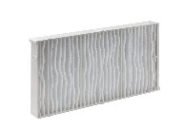 REPLACEMENT FILTER FOR PT-DZ21K SERIES