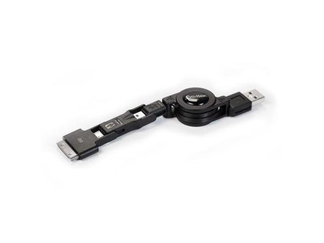 I/OMagic USB Cable