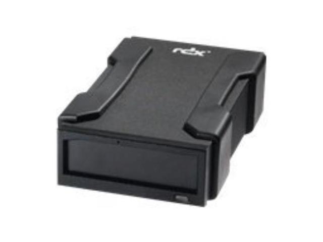 imation 27853 1.5 TB RDX Cartridge Dock USB 2.0 3.5