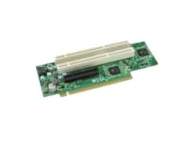 IBM 69Y5319 Plus 8 2.5 inch Hot-Swap HDD Assembly Kit with Expander