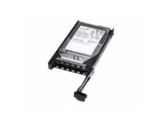 Dell 462-6585 3TB 7200 RPM SATA 3.0Gb/s 3.5