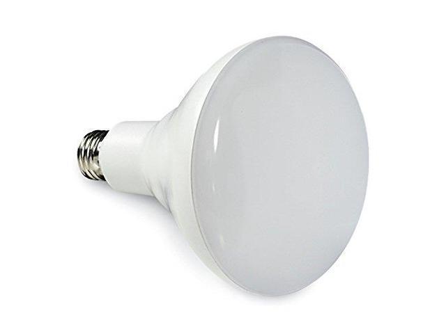 LED BR40 B40-L685-C30-W 3000K 10W