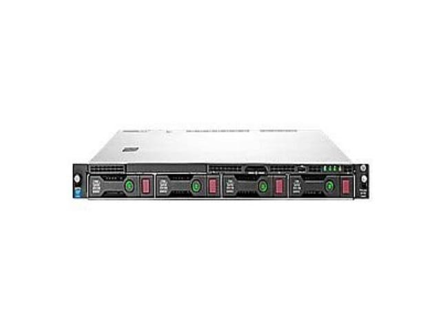 HP DL120 GEN9 E5-2620V3 SFF US SVR/S-BUY