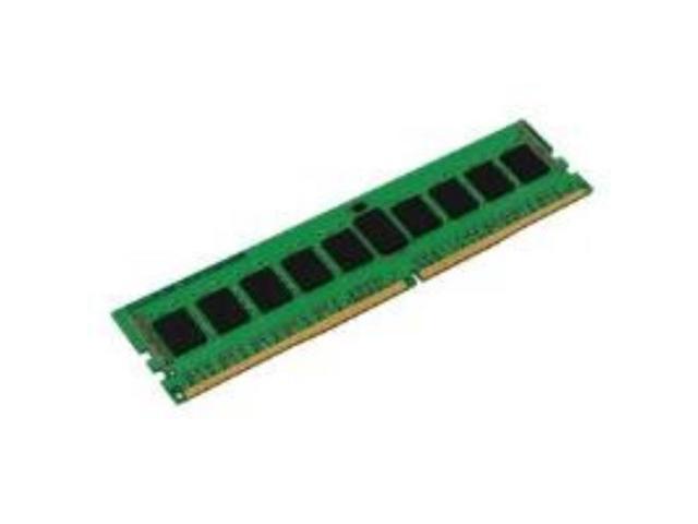 Kingston 8GB 288-Pin DDR4 SDRAM ECC Registered DDR4 2133 (PC4 17000) Server Memory Model KTL-TS421/8G