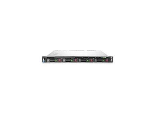 HP DL120 GEN9 E5-2609V3 LFF US SVR/S-BUY