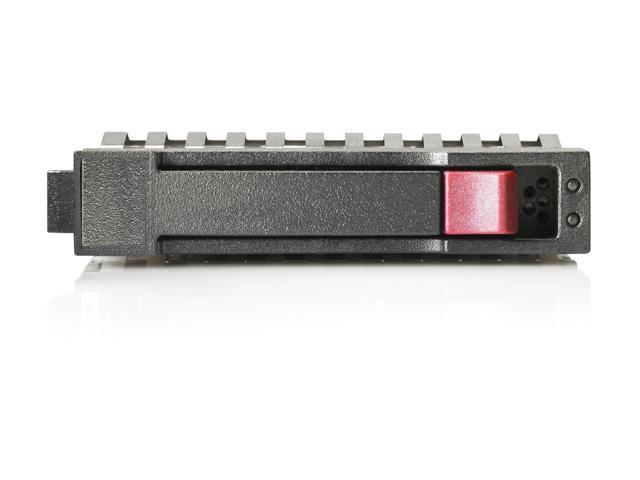 HP J9F42A 15000 RPM SAS 12Gb/s 2.5