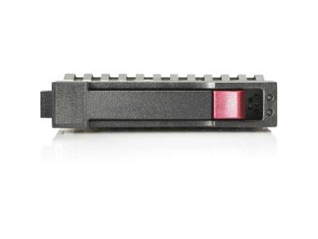 MSA 200GB 12G SAS ME 2.5IN EM  SSD