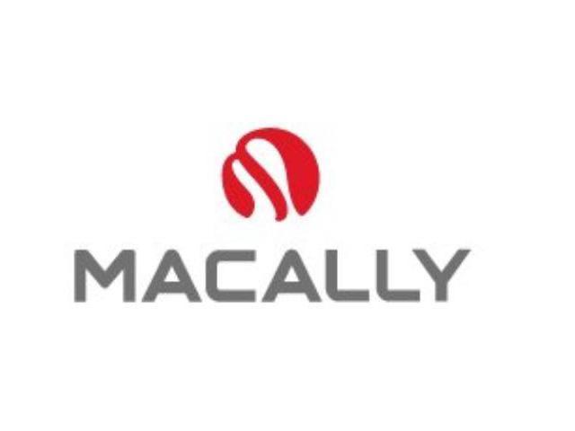 macally U3GBA USB 3.0 to Gigabit Ethernet