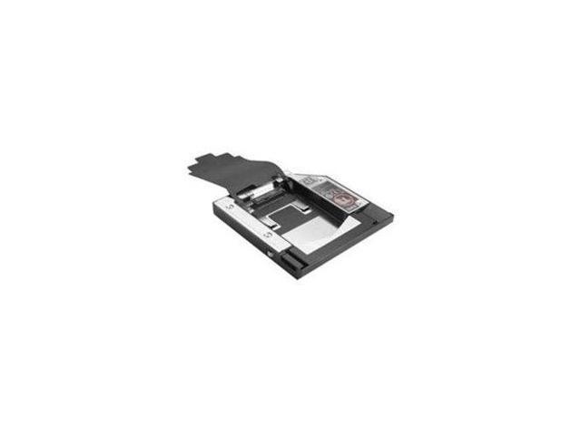 lenovo ThinkPad 12.7mm Serial ATA Hard Drive Bay Adapter III 0A65623