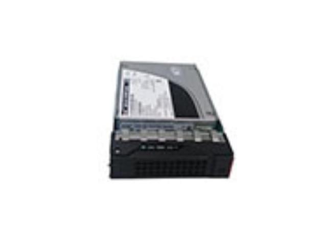 Lenovo ThinkServer Gen 5 4XB0G45720 500GB 7200 RPM SATA 6.0Gb/s 2.5
