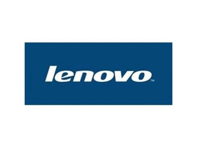 Lenovo 4XC0G88823 Riser Kit For Single Cpu - Riser Card - For Thinkserver Rd350 70D6, 70D7, 70D8, 70D9
