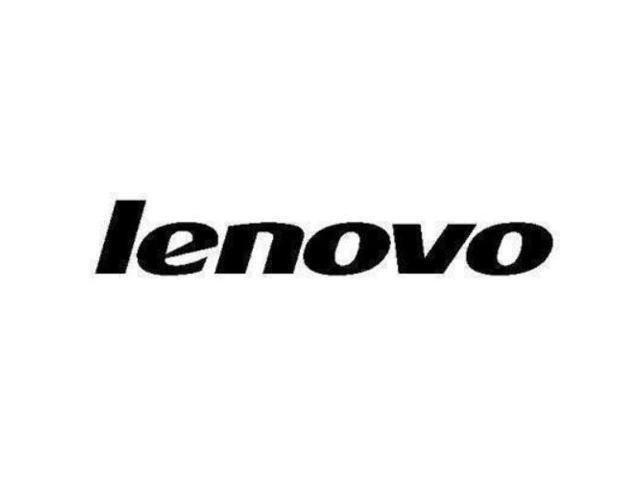 Lenovo 64111B2 Storage E1012 6411 - Storage Enclosure - 12 Bays ( Sas-2 ) - Rack-Mountable - 2U - Topseller