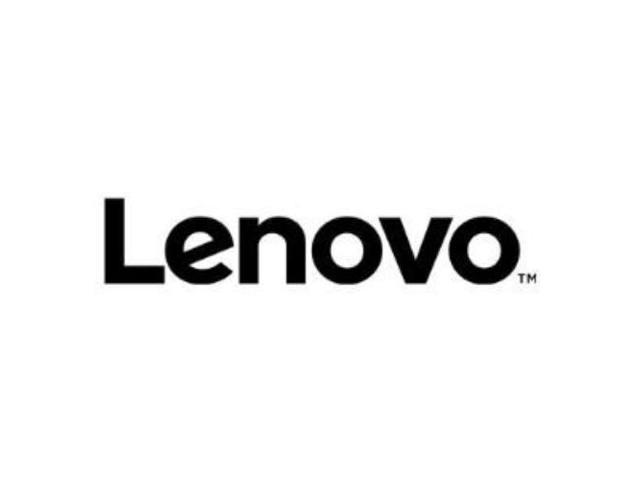 Lenovo 00WE754 Sas External Cable - 26 Pin 4X Shielded Mini Multilane Sas (Sff-8088) (M) To 26 Pin 4X Shielded Mini Multilane Sas (Sff-8088) (M) - 2 Ft - For Storage S2200 6411, S3200 6411