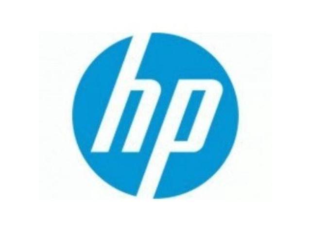 HP 776444-B21 Power Supply ( Internal ) - Ac 100-240 V - 550 Watt