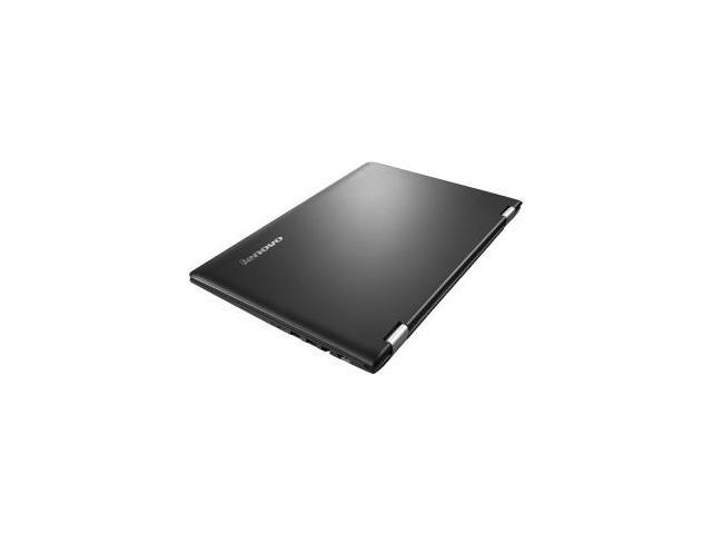 Lenovo Flex 3 1580 (80R4000XUS) Convertible Laptop Intel Core i5 6200U (2.30 GHz) 128 GB SSD Intel HD Graphics 520 Shared memory 15.6