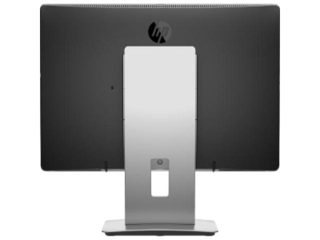 HP All-in-One Computer P5V65UT#ABA Intel Core i5 6500 (3.20 GHz) 8 GB DDR4 1 TB HDD 21.5