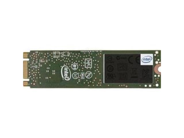 Intel Pro 5400S 360 GB Internal Solid State Drive
