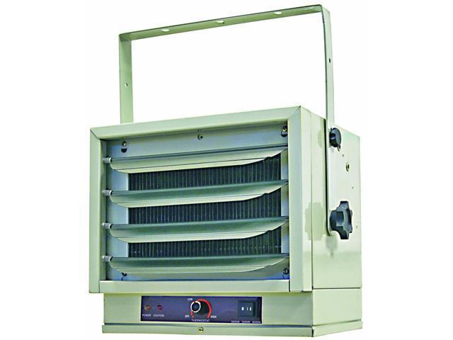Comfort Zone Box Fan : Comfort zone cz industrial fan forced ceiling mount