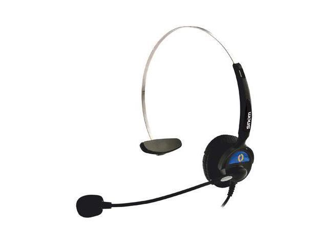 Headset HS-MM3